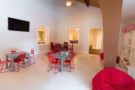 4 Bedroom Apartments In Atlanta Ashford Embry Hills Rentals Atlanta Ga Apartments Com