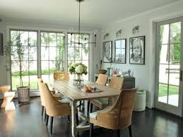 Transitional Dining Room Transitional Dining Room Ideas Designs Pictures