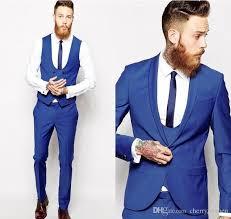 wedding groom attire ideas men wedding suits custom slim fit suit tailor suits best men