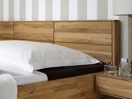 Schlafzimmer Bett Selber Machen Orientalische Deko Für Einrichtung Wie Aus 1001 Nacht Kopfteil