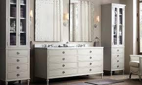 bathroom vanities restoration hardware unique unfinished vanity