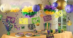 mardis gras party ideas mardi gras decor ideas decorating decorations choices with unique