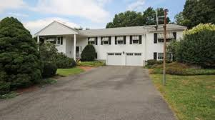 70s style house for sale in framingham first for women
