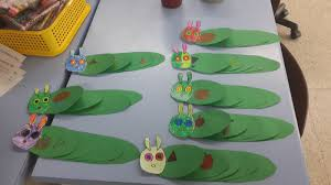 eric carle invitations camp day 3 the very hungry caterpillar eric carle mrs baia u0027s