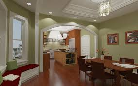 portfolio home design consulting