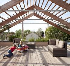 eco haus living sustainable eco house design by djuric tardio architects