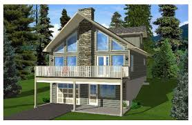 a frame house plans with garage a frame house plans with garage homes zone
