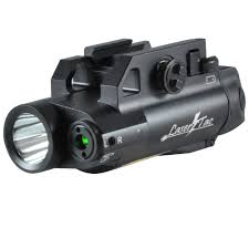 tactical light and laser cl7 g compact green laser sight tactical light combo for rifles