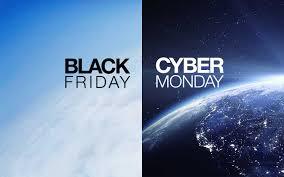 black friday sales on airline tickets black friday u0026 cyber monday flight deals studentuniverse blog