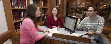 University Of Cincinnati Help Desk Library University Of Cincinnati College Of Law