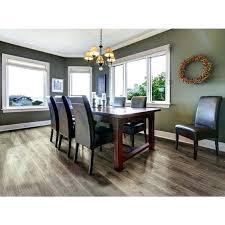 floor and decor laminate aquaguard laminate water resistant floating floor laminate