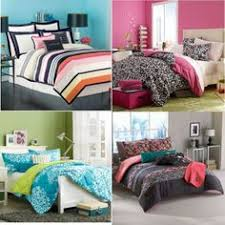 Roxy Bedding Sets Roxy Bedding Cami Duvet Cover Sets Teen Bedding Bed U0026 Bath