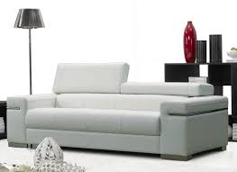 Living Room Sofa Sets For Sale by Furniture Fabric Sofas Sofa Set For Home Sofa Company Recliner