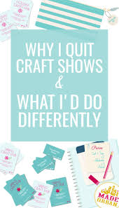 87 best craft show images on pinterest display ideas booth
