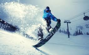 best of snowboarding videos i u0027ve ever seen kainphoto com