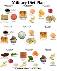 diet chart for weight loss in days human anatomy charts