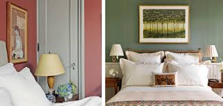 paint my bedroom what color should i paint my guest room mb jessee