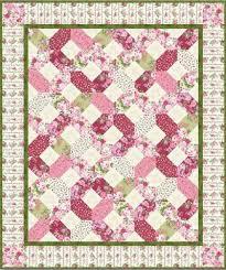 25 unique jellyroll quilt patterns ideas on pinterest jellyroll
