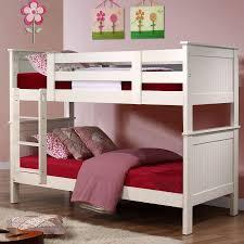 Low Loft Bunk Beds Bunk Beds Toddler Size Bunk Beds Ikea Mini Toddler Bunk Beds