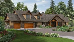 craftsman house plans one story craftsman style one story house plans luxamcc org