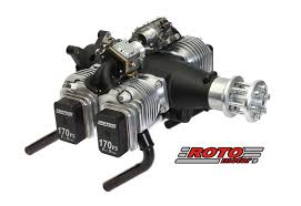 four stroke gasoline engines roto 170 fs four cylinder four