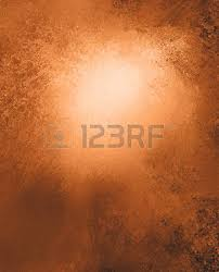 abstract orange background peach color elegant warm background