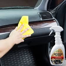 home products to clean car interior 100 home products to clean car interior how to clean your