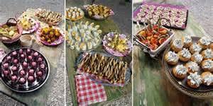 cuisine plaisir marseille marvelous cuisine plaisir marseille 9 xl4784d7jpg 573b2cd9afe5b