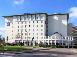 bureau de poste charpennes hôtel à villeurbanne ibis budget lyon villeurbanne