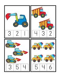preschool printables transportation transportation pinterest