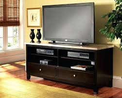 corner media cabinet 60 inch tv view photos of corner 60 inch tv stands showing 5 of 15 photos