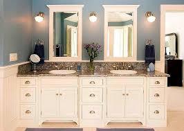 lighting design ideas contemporary vanity bathroom lights in
