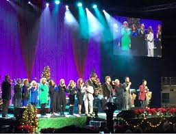 s southern gospel top moment 8 of 2015 gaither