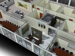 commercial floor plans free 3d office floor plan wallpaper 3d office floor plan wallpaper free