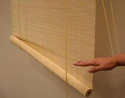 How To Make Roll Up Curtains Lowe U0027s Stores Recall To Repair Roman Shades And Roll Up Blinds