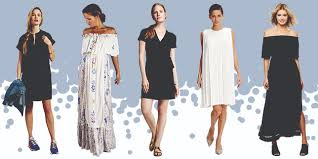 dress brands chic clothing brands for well rounded ny