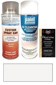 cheap gunmetal car paint find gunmetal car paint deals on line at