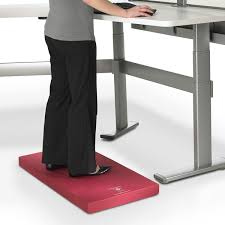anti fatigue mat for standing desk best anti fatigue mat for standing desk kybounder grounbreaking icon