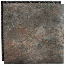 pavers u0026 stone peel u0026 stick luxury vinyl tile vinyl flooring