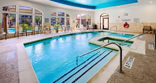 Home Plans With A Courtyard And Swimming Pool In The Center Business Hotel In Houma Louisiana Courtyard Houma