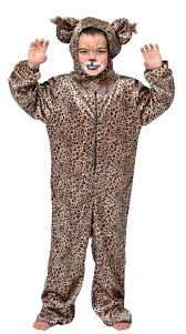 cheetah halloween costume 10 best costumes images on pinterest leopard costume leopards