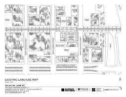100 2 storey commercial building floor plan 1 storey single