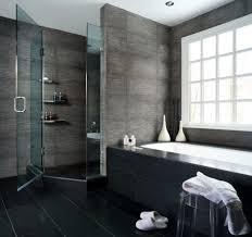 modern hotel bathroom bathroom design amazing tiny bathroom designs contemporary small