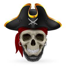 Halloween Character Cartoon Royalty Free Vector Image 49 962 by Dead Sea Stock Vectors Royalty Free Dead Sea Illustrations