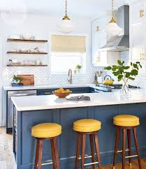 popular colors for kitchens with white cabinets 3 design tips to create your 3 toned kitchen nolan painting