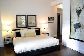 Apartment Theme Ideas Apartment Bedroom Bedroom Ideas Decor
