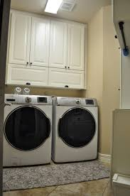 deep laundry room cabinets deep laundry room cabinets creeksideyarns deep cabinets for laundry