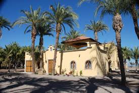 loreto real estate buy and sell properties in loreto