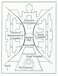 room wiring diagram u0026 introduction