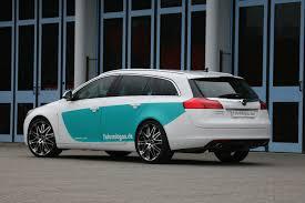 opel insignia wagon trunk fahrmitgas de presents custom autogas systems for opel insignia